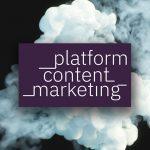 nieuwe naam platform content